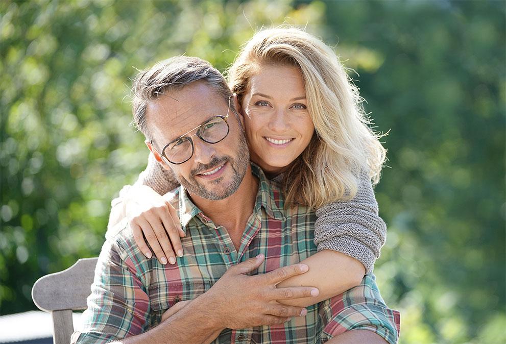 senior dating websites