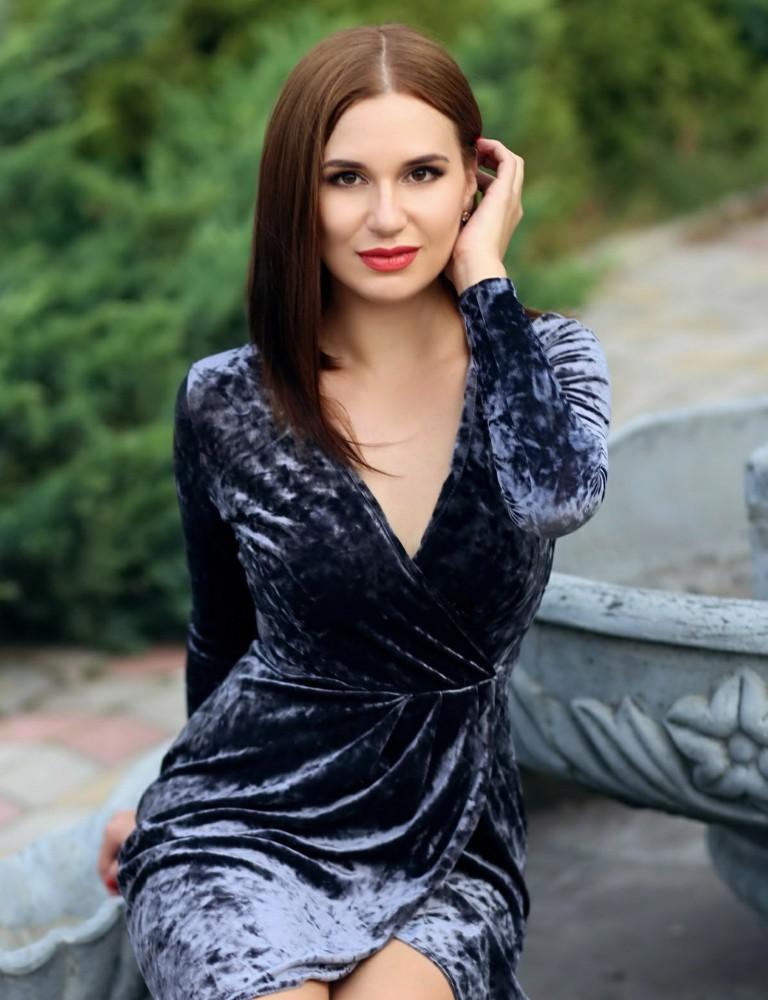 ukraine dating agency