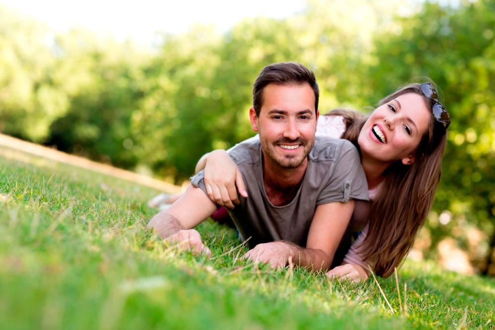 international dating website